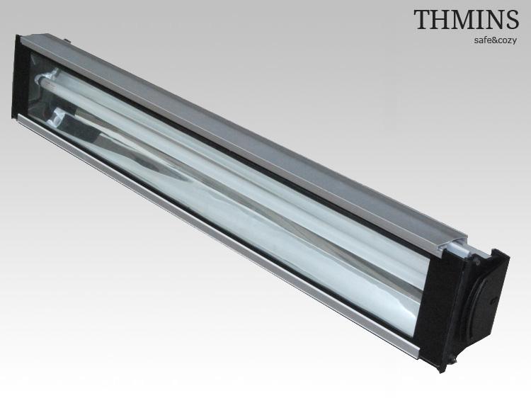 单管荧光灯隧道灯