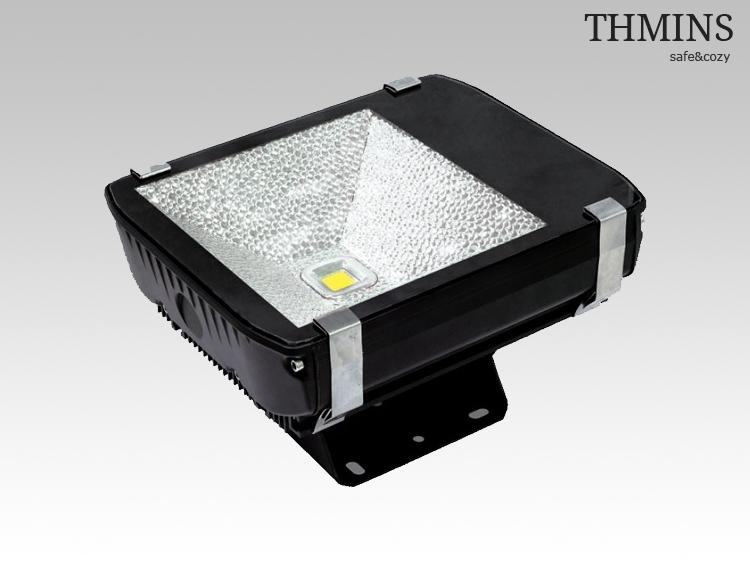 LED集成隧道灯