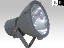 400w 窄光束投光灯