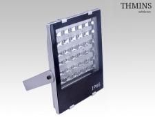 36W LED 投光灯