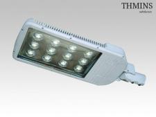 120W LED路灯