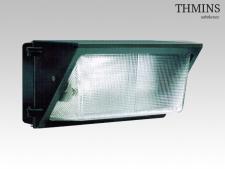 100W隧道灯