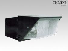 400W钠灯隧道灯