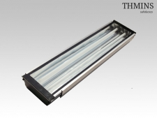 LEDT8、T5荧光灯隧道灯