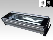40w led 隧道灯