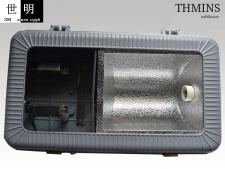 韩国隧道灯 铝压铸隧道灯